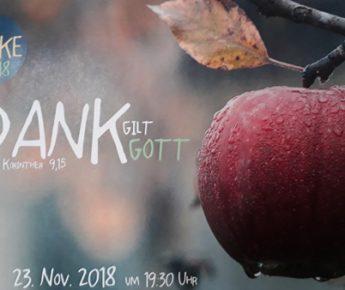 MA-Danke-Abend 23.11.2018kl