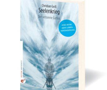 seelenkrieg_geiss_cover