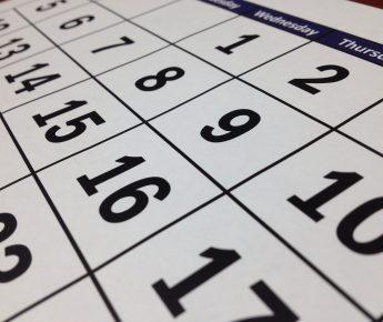Kalender-N
