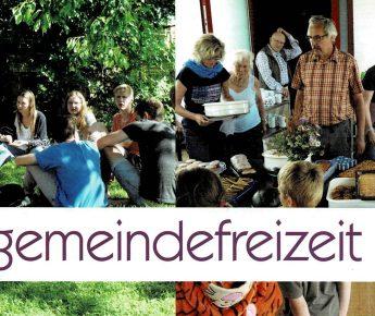 Gemeindefreizeit2019b