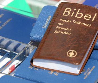 gideonbibel