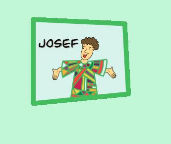 Josef1