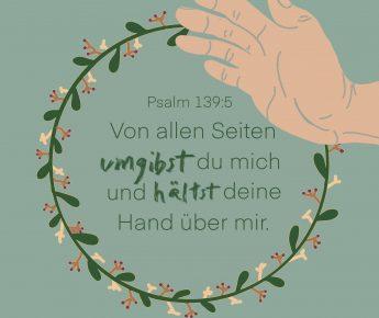 Psalm_139_5