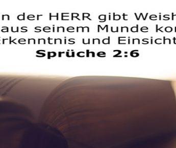 spruche-2-6