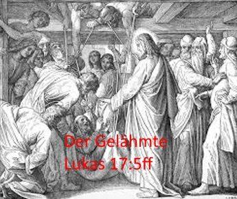 Lukas 17-der Gelähmte2