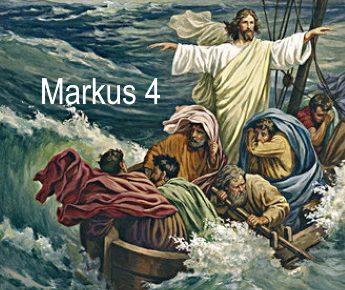 Markus 4
