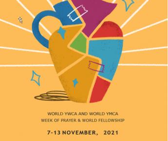 cvjm-gebetswoche2021-logo