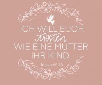 Jesaja_66_13