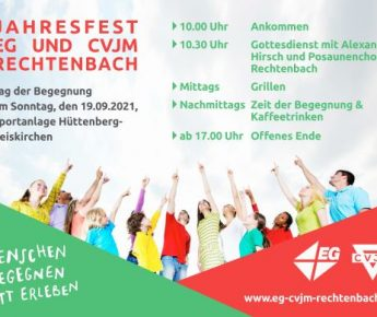 Jahresfest2021